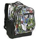OGIO Cooper Kimono Backpack