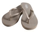 Shelby Mocha Women's Sandals