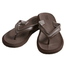 Force II Brown Men's Sandals