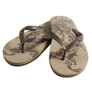 Epic Brown Men's Sandals