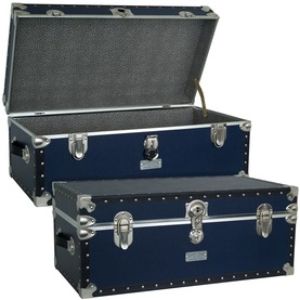 Seward Classic Collection - Navy Blue