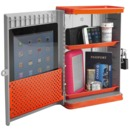 The Tablet Safe - Multi Storage Safe