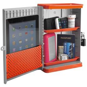 The Tablet Safe - Multi Storage Safe