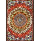 Grateful Dead - Bear Vibrations   3D Tapestry