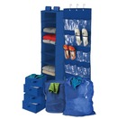 Dorm Storage Organization Kit