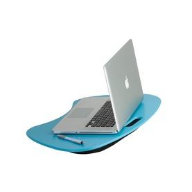 Student Lap Desk