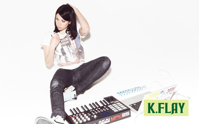 K.Flay