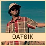 Datsik