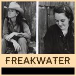 Freakwater