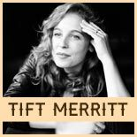 Tift Merritt