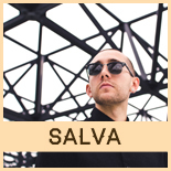 Salva