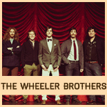 The Wheeler Brothers