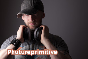 Phutureprimitive