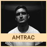 AMTRAC