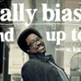 The Totally Biased Stand Up Tour Presents: W. Kamau Bell