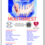 Mouth X Mouth West Day 3 (FREE)