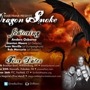 Dragon Smoke ft. Anders Osborne, Stanton Moore, Robert Mercurio & Ivan Neville, Billy Iuso & Friends