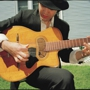 Alfonso Ponticelli's World-Gypsy & Gypsy-Jazz Showcase