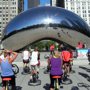 Bike Chicago presents: Life Time Cycle Palooza
