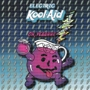 Electric Kool Aid