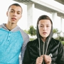 Presented by: 99.7 [NOW!] Kalin and Myles – SOLD OUT!