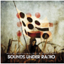 Sounds Under Radio at Flipnotics (Free)