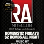 Bombastic Friday w/ The Dub Knight and Stewbot