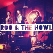 Roo & The Howl | Andy Wagner | Stephanie Dorman