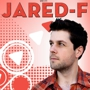 13 F-Style Friday with Jared F 6 Hour set! (Electro, Progressive, Bass Music)