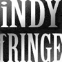 9th Annual Indy Fringe Theatre Festival