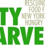 City Harvest Free Dinner Event in NYC