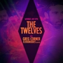 Sound-Bar Presents: THE TWELVES with GREG CORNER + ECHODROIDES