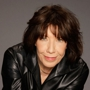 An Evening With Classic Lily Tomlin