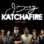 Katchafire + J Boog and Hot Rain
