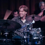 THE TOMMY IGOE BIG BAND: New Home - Same Unforgettable Experience