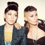 The Official Pride Afterparty! Nina Sky