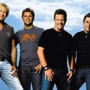 All-American Summer Concert Series ft. lonestar