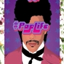 #PopLife: A one night Prince-stravaganza