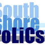 64th South Shore Frolics
