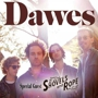Dawes with Shovels & Rope