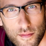 TBS Just For Laughs Chicago Presented by State Farm Brings you ARI SHAFFIR - THIS IS NOT HAPPENING