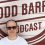 TBS Just For Laughs Chicago Presented by State Farm Brings you THE TODD BARRY PODCAST