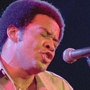 The Music of Bill Withers - Wine Pairing