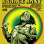 The Echo & Dub Club Present Dub Club: Horace Andy, Quinto Sol, Arise Roots, Raskahuele