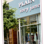 Plain Ivey Jane 1st Anniversary Party!