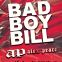 Palladium Nightclub presents: Bad Boy Bill