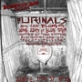 Blundertown Presents: The Urinals Record Release Show w/ 100 Flowers
