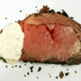Prime Rib w/Chipolte Bearnaise 'The Saturday Special'