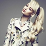 The Echo & Goldenvoice Present Iggy Azalea