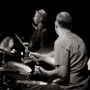 "Harris Eisenstadt September Trio, ""The Destructive Element""   Cd Release Party"